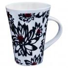 "Kaffee-/Teebecher ""Classik"" 400 ml KU-200057"