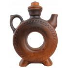 """Keramik-Kanne """"Brottrunk"""" IW-6511"""