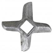 Messer für Fleischwolf 50 mm KU-02682