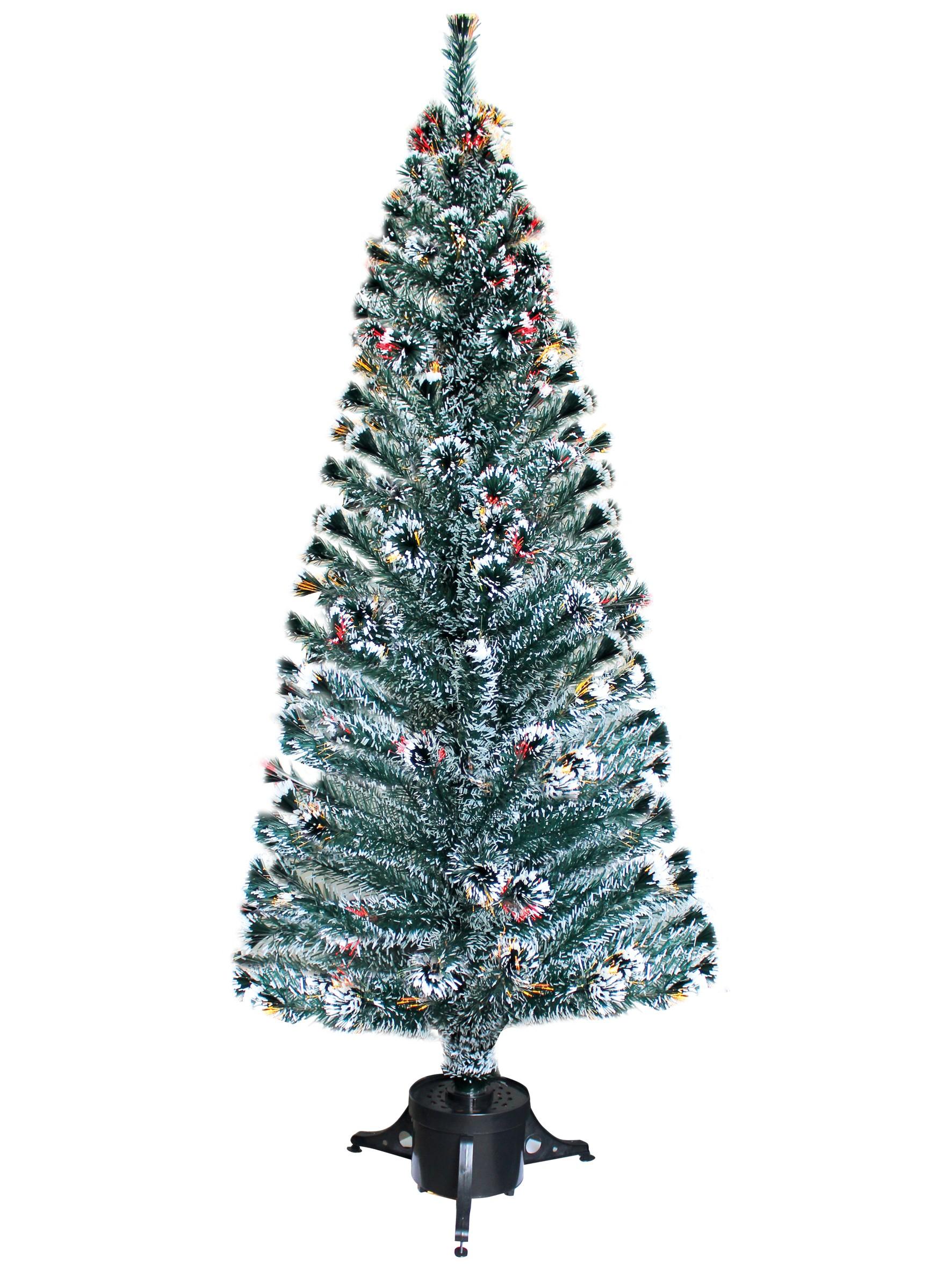 k nstlicher weihnachtsbaum mit beleuchtung 100 cm inkl. Black Bedroom Furniture Sets. Home Design Ideas