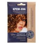 FK.Kreme Henna/Komplex Öl,farblos 50 ml
