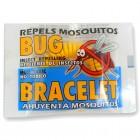 Armband für Mücken Bug