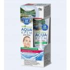 AQUA Gesichtskreme*Nahrung*tr.emp.Haut 45 ml