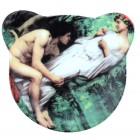 "Magnet ""Malerei"", 7 x 6 cm, MA-13045"
