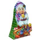 """Geschenktüte Verpackung """"Leckermaul"""" 0,8 kg WT-15145"""