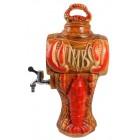 """Keramik-Fass """"Bier"""" JUB-5609"""