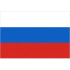 "Flagge ""Russland"""