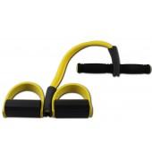 Trainingsgerät Sportband Fitnessband
