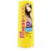 Pflegeartikel Бальзам для волос «FITNESS MODEL» комплексный уход 200мл