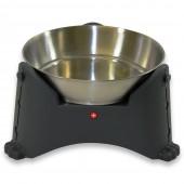 Tasse für Hundefutter