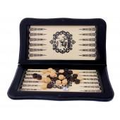 Backgammon #3