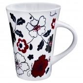 "Kaffee-/Teebecher ""Classik_2"" 400 ml"