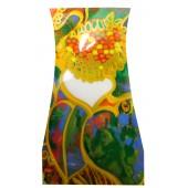 """Oster-Vase """"Sonnenblume"""" OS-33725"""