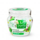 Kräftigendes Shampoo, Koza Dereza, 175 ml