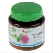 Apotek`s ® Maska dlya volos Repejnaya s proteinami 250 ml