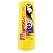 F.K.FM.Shampoo, komplexe pflege 200 ml