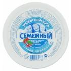 """Зубной порошок """"Семейный"""" 140см3"""